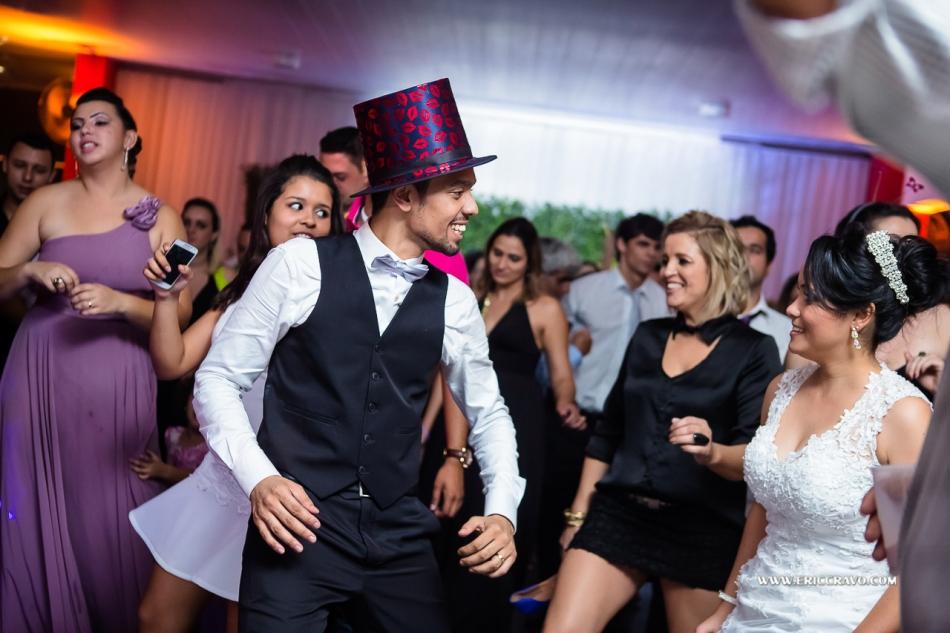 0961_casamento-sabrina-e-osvaldo