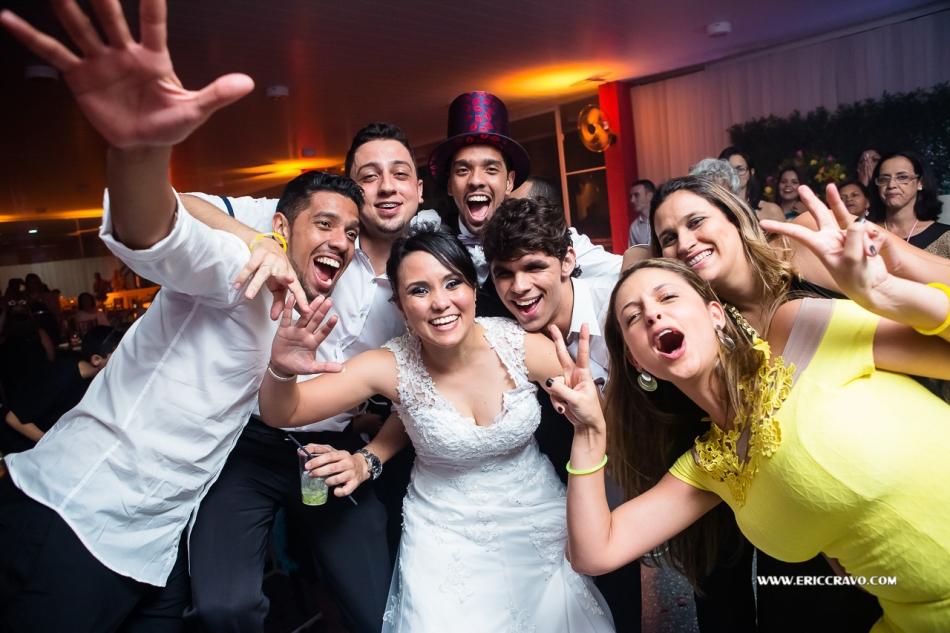 0984_casamento-sabrina-e-osvaldo