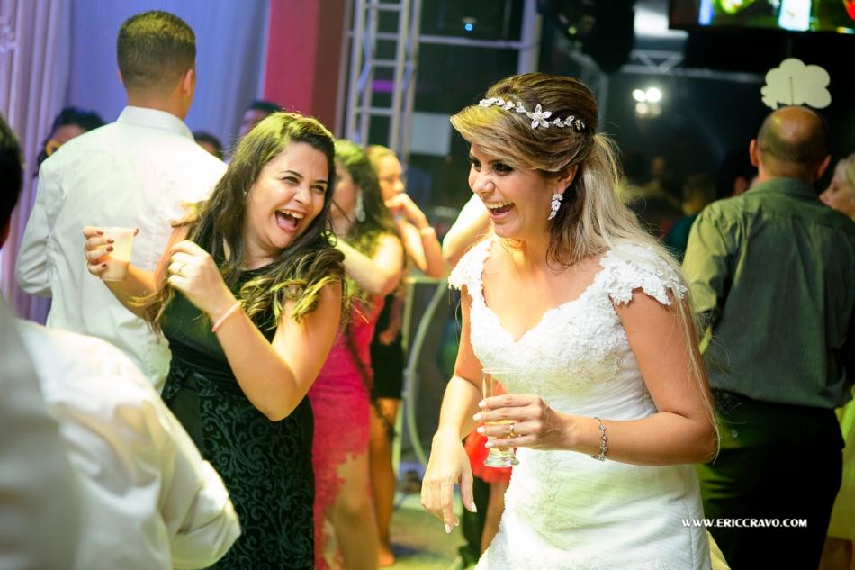 0985_Casamento Viviane e Felipe