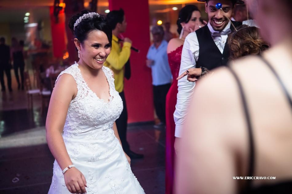 0992_casamento-sabrina-e-osvaldo