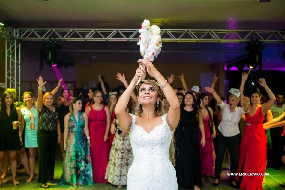 1011_Casamento Viviane e Felipe