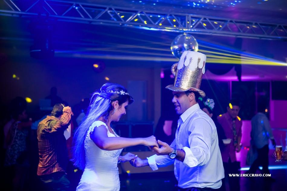 1063_Casamento Viviane e Felipe