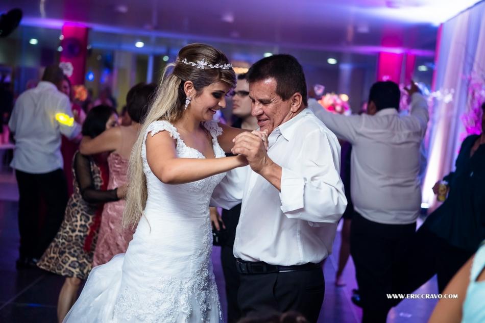1074_Casamento Viviane e Felipe