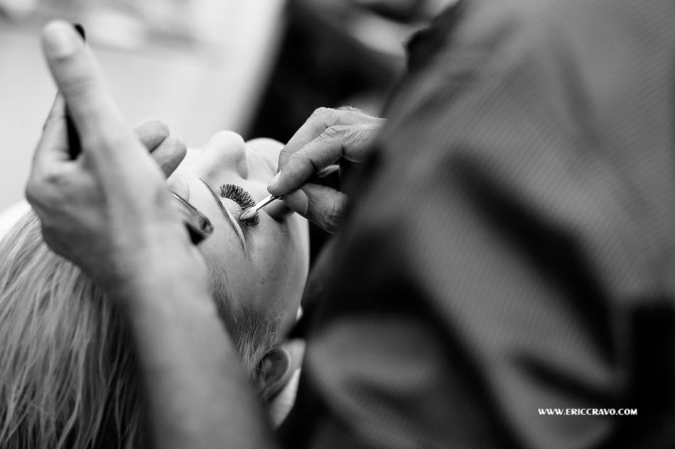 0029_Casamento Daiana e Carlos