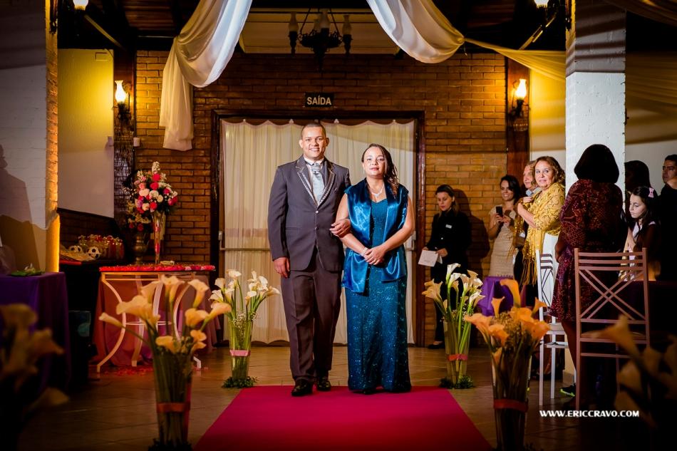 0138_Casamento Daiana e Carlos