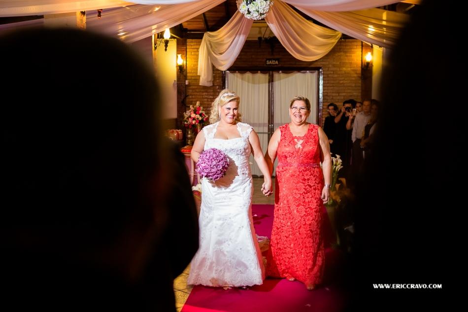 0189_Casamento Daiana e Carlos