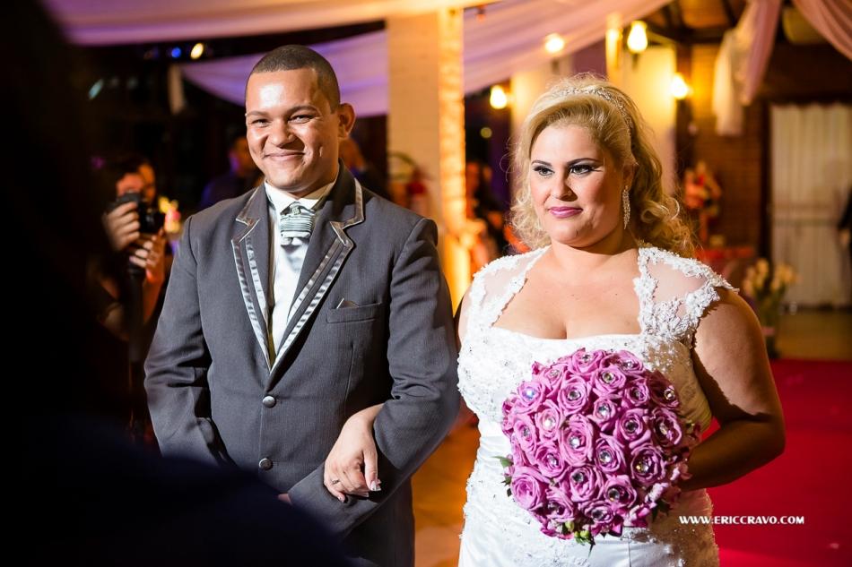 0196_Casamento Daiana e Carlos