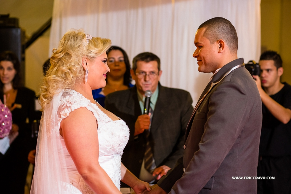 0207_Casamento Daiana e Carlos