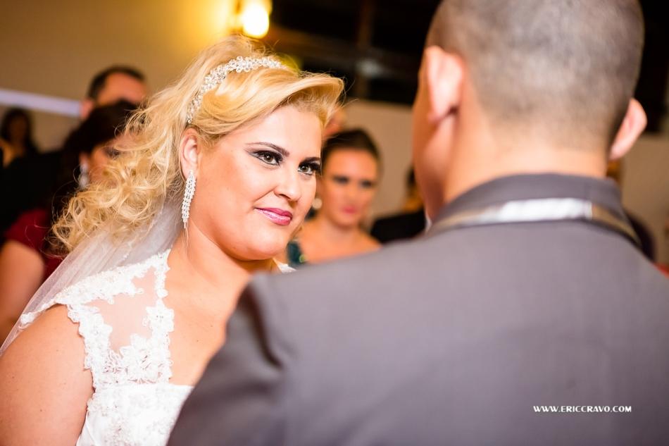 0222_Casamento Daiana e Carlos