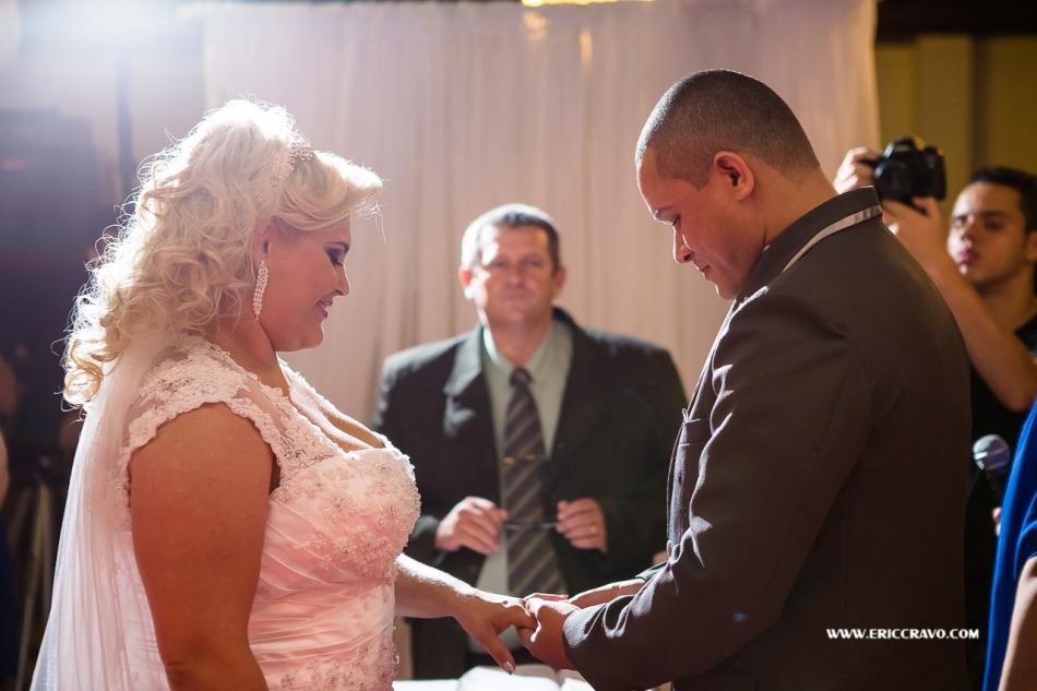 0252_Casamento Daiana e Carlos