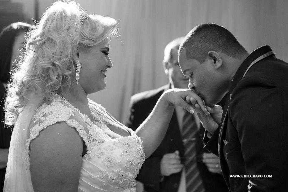 0254_Casamento Daiana e Carlos
