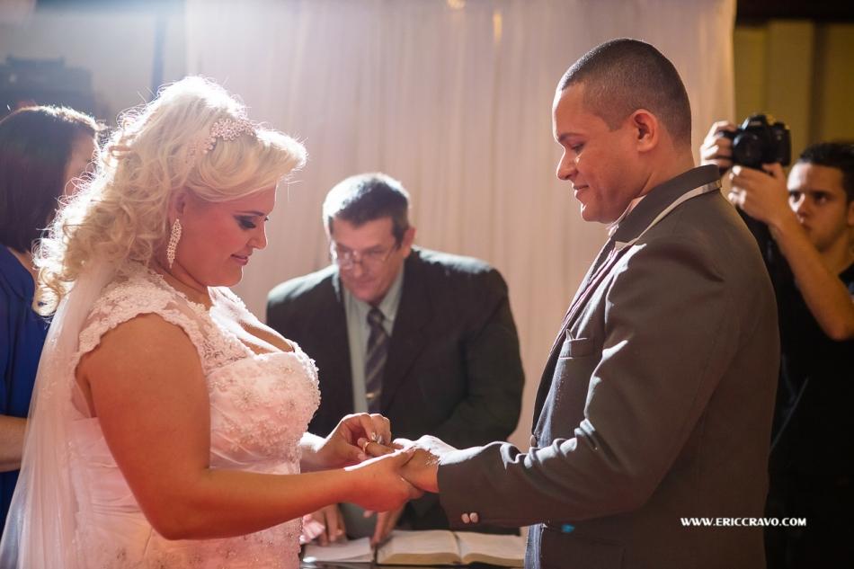 0259_Casamento Daiana e Carlos