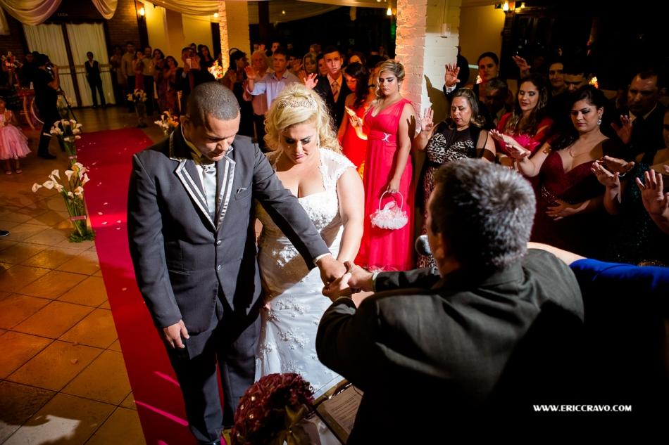 0265_Casamento Daiana e Carlos
