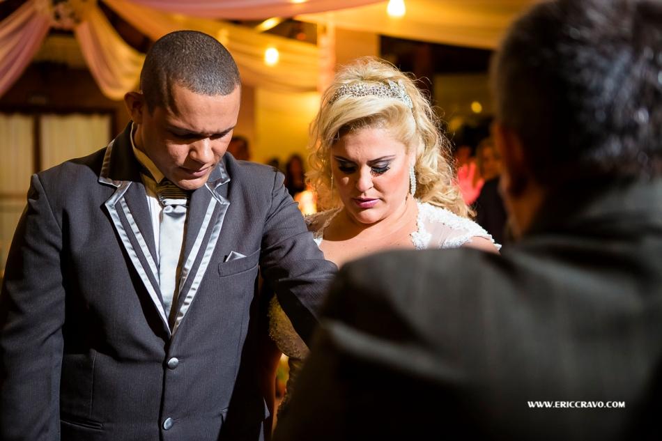0266_Casamento Daiana e Carlos