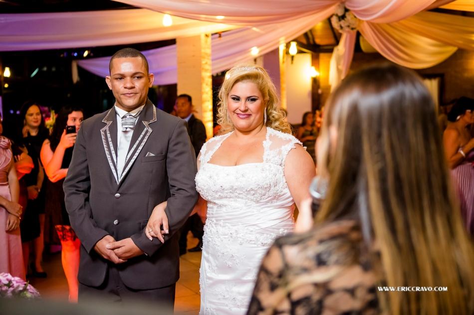 0272_Casamento Daiana e Carlos