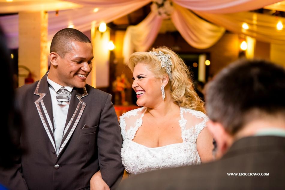 0293_Casamento Daiana e Carlos