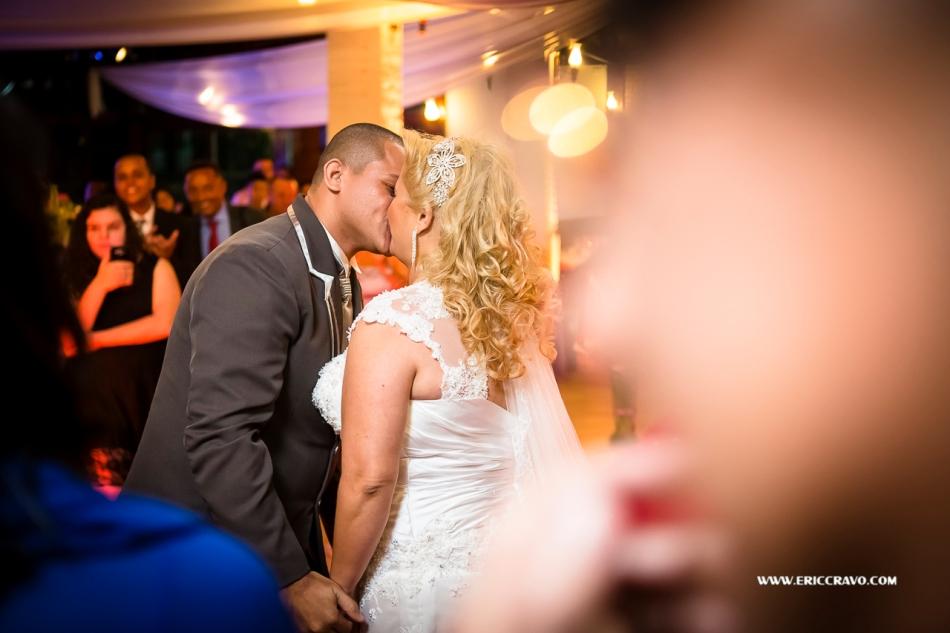 0300_Casamento Daiana e Carlos