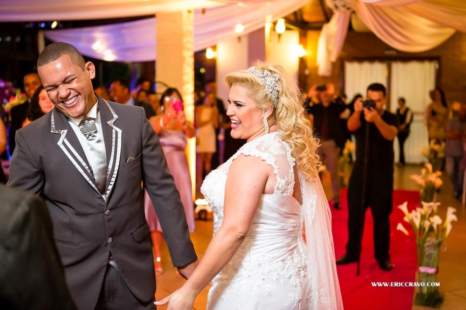 0305_Casamento Daiana e Carlos