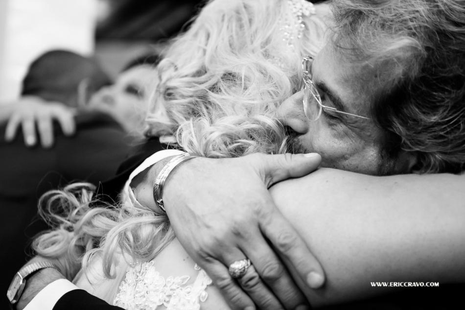 0311_Casamento Daiana e Carlos