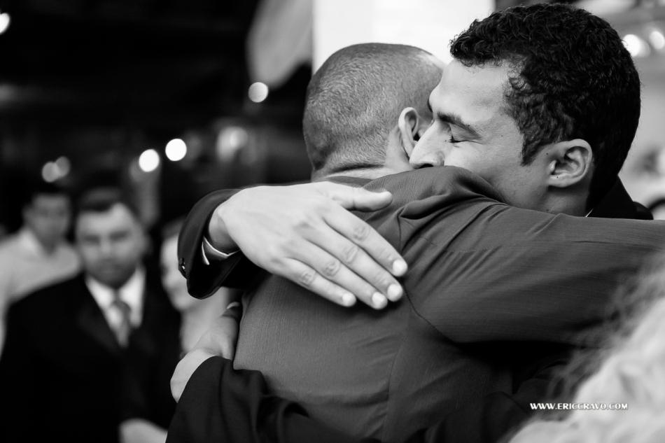 0313_Casamento Daiana e Carlos