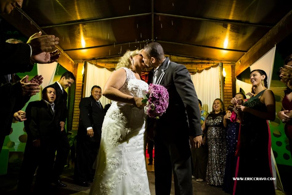 0385_Casamento Daiana e Carlos