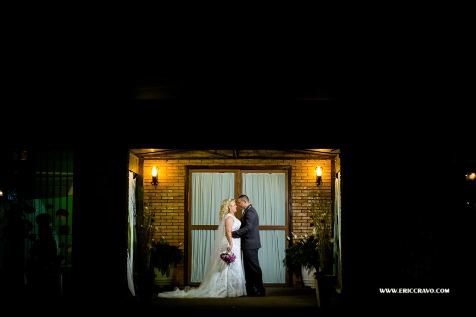 0390_Casamento Daiana e Carlos