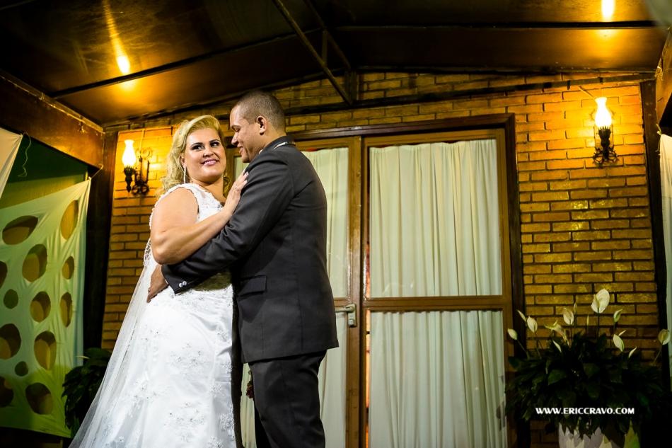 0393_Casamento Daiana e Carlos