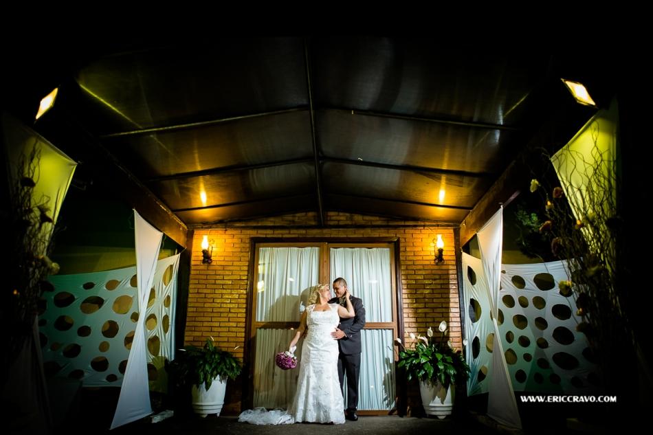 0397_Casamento Daiana e Carlos