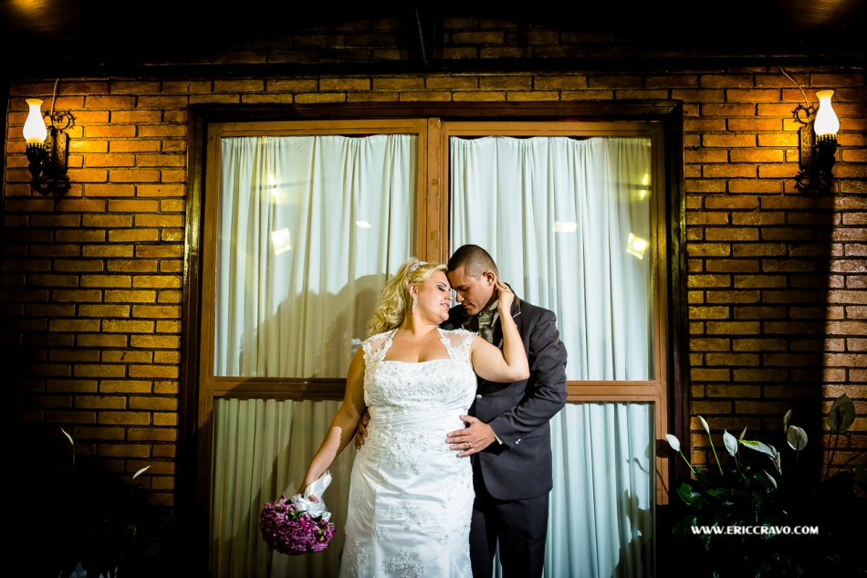 0398_Casamento Daiana e Carlos