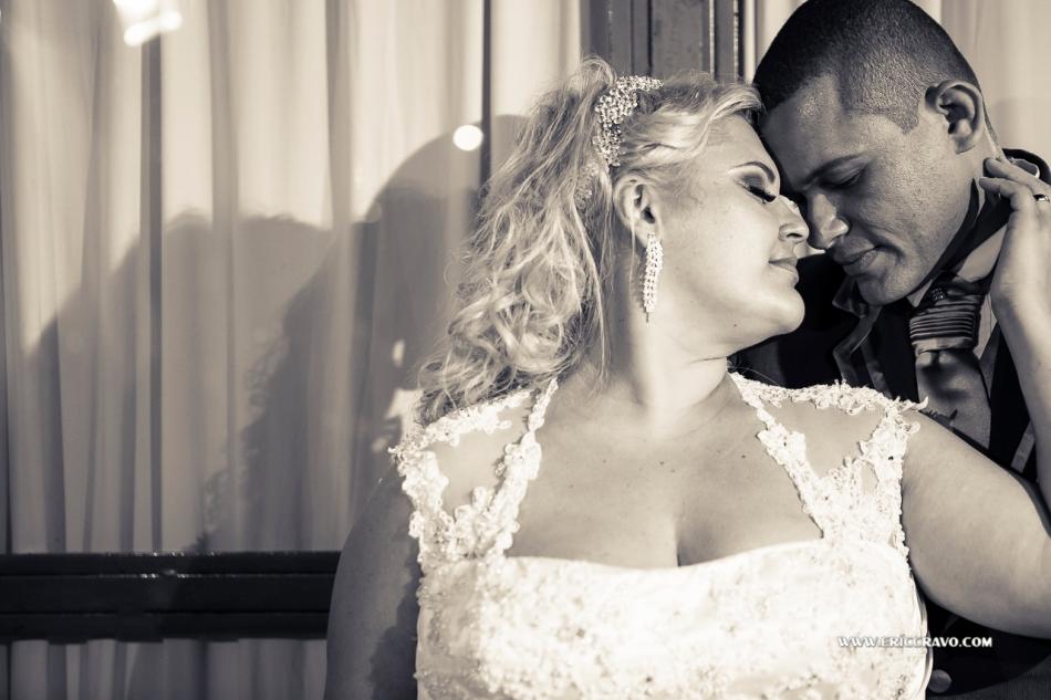 0399_Casamento Daiana e Carlos