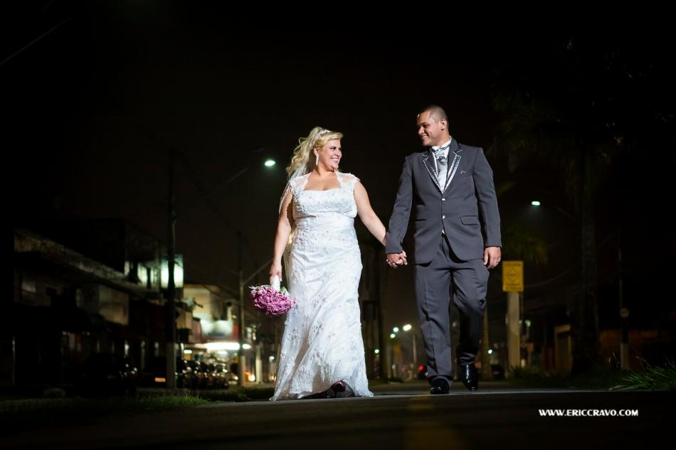 0403_Casamento Daiana e Carlos