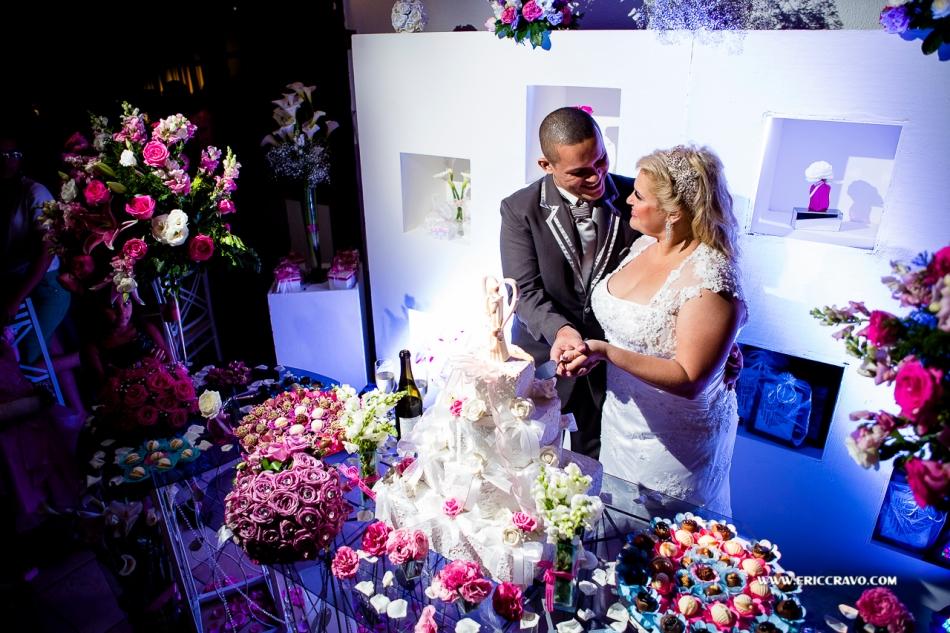 0466_Casamento Daiana e Carlos