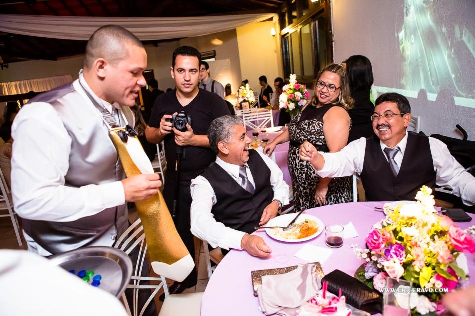0533_Casamento Daiana e Carlos