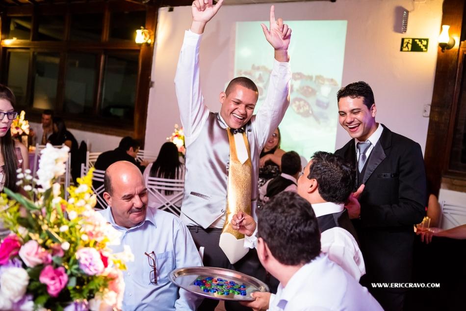 0535_Casamento Daiana e Carlos