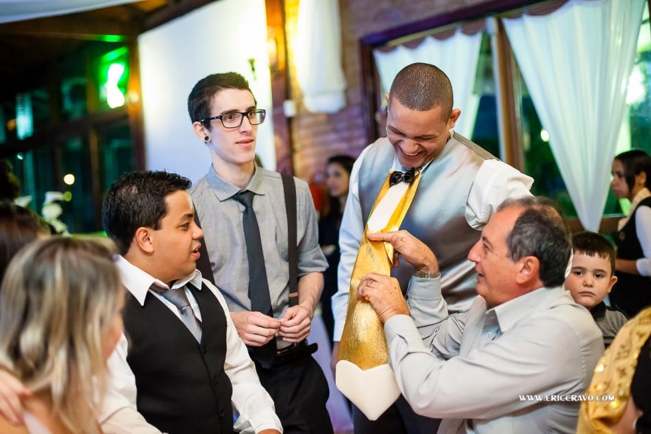 0566_Casamento Daiana e Carlos