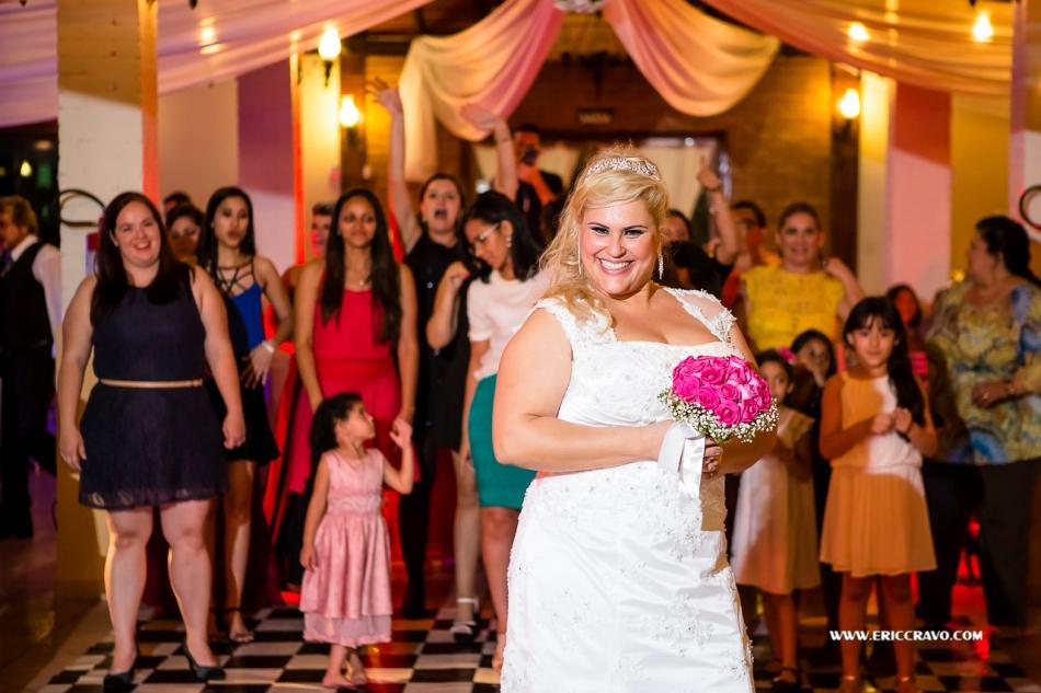 0575_Casamento Daiana e Carlos
