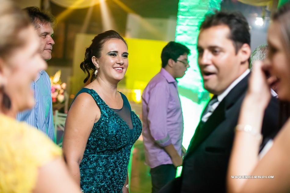 0608_Casamento Daiana e Carlos