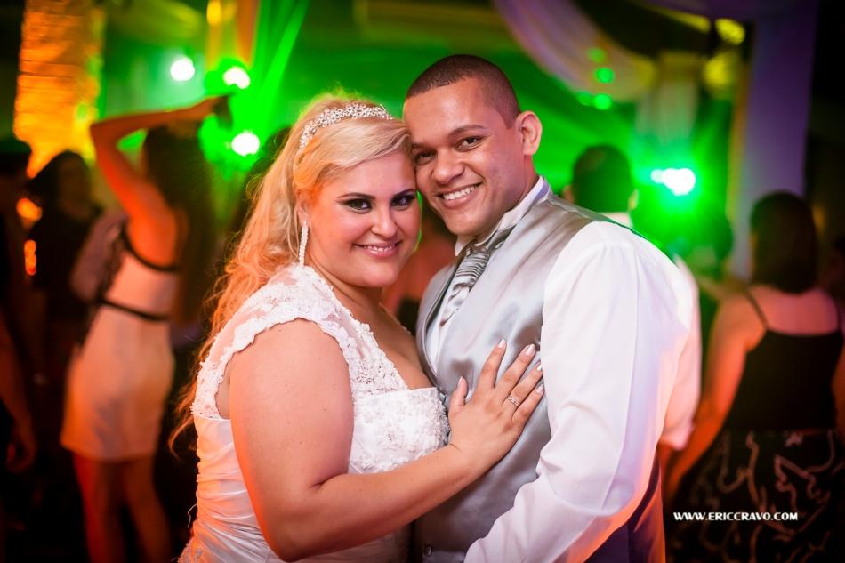 0615_Casamento Daiana e Carlos