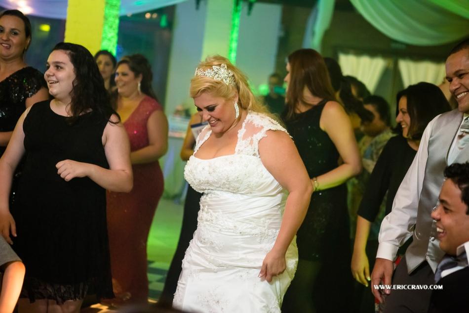 0641_Casamento Daiana e Carlos