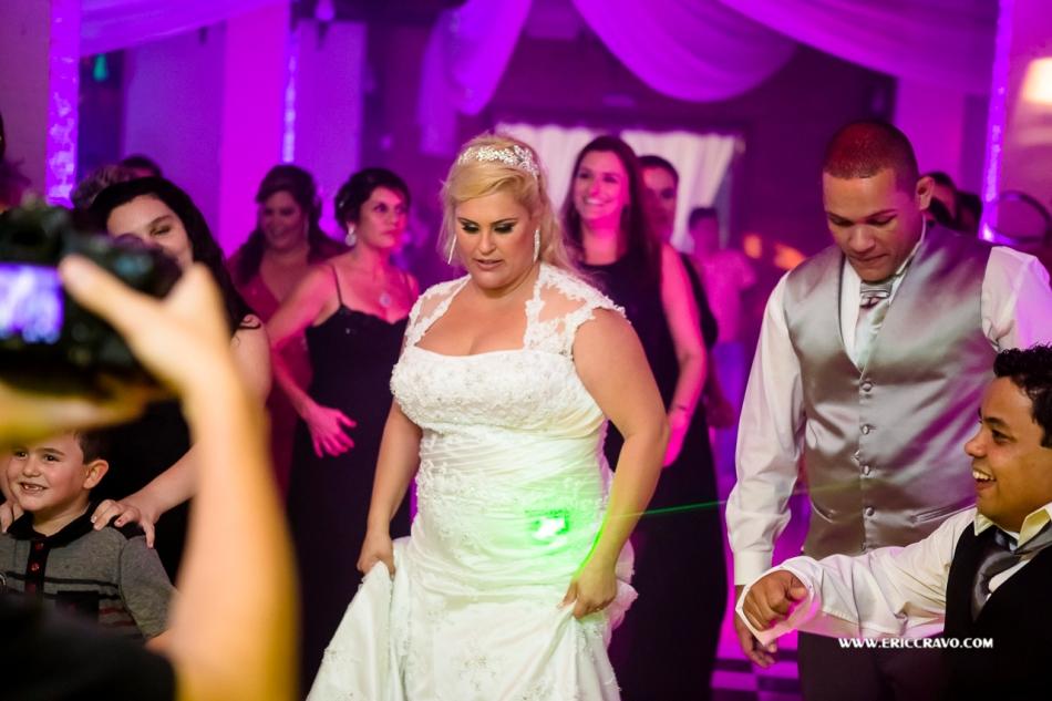 0643_Casamento Daiana e Carlos