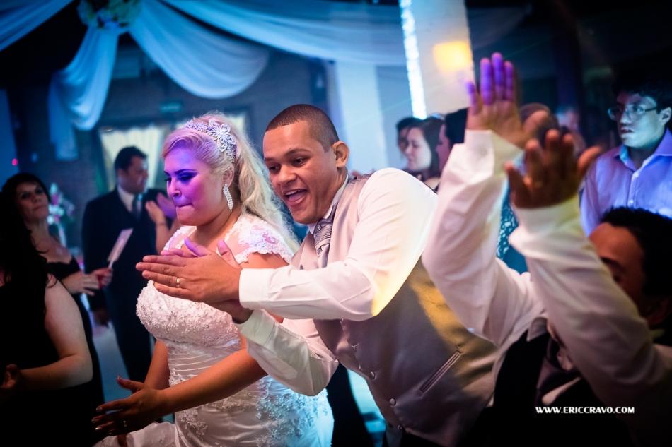0644_Casamento Daiana e Carlos