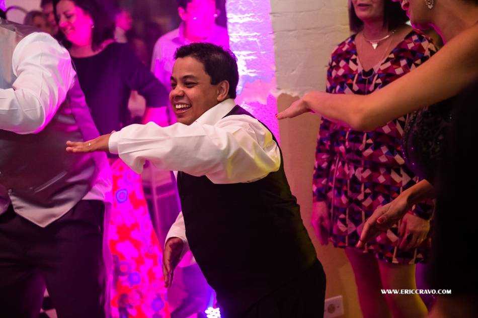 0649_Casamento Daiana e Carlos