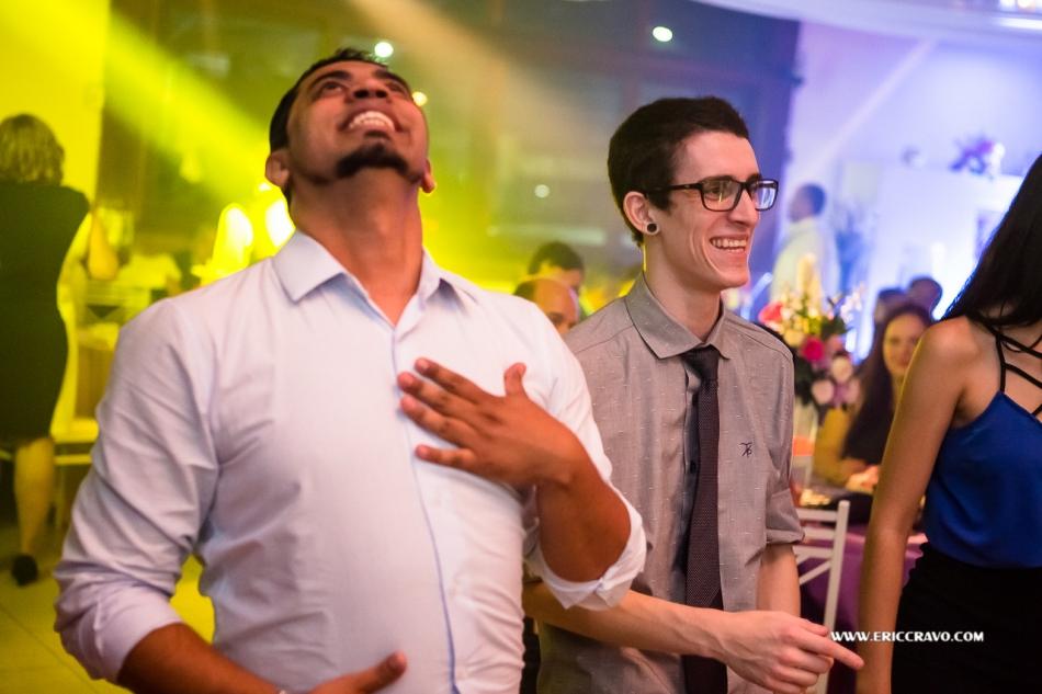 0651_Casamento Daiana e Carlos