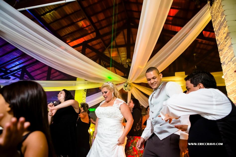 0662_Casamento Daiana e Carlos