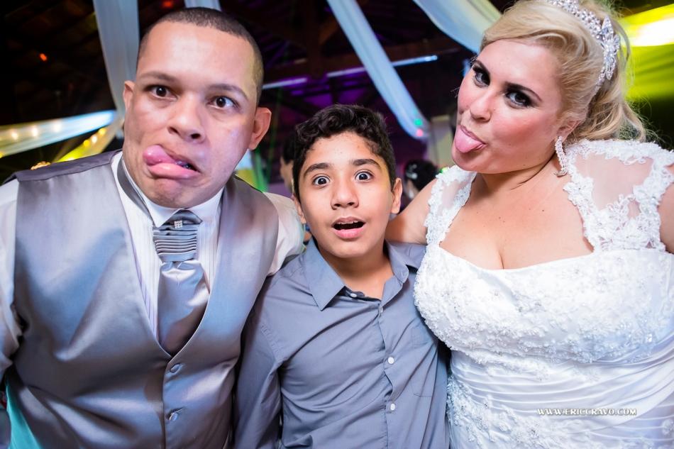 0733_Casamento Daiana e Carlos