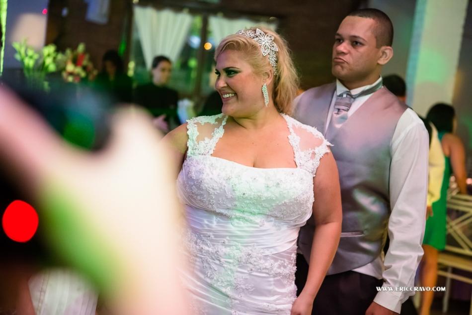 0735_Casamento Daiana e Carlos