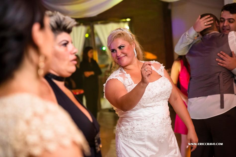 0751_Casamento Daiana e Carlos