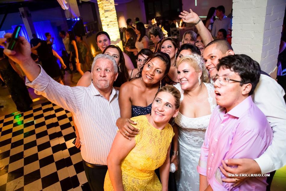 0756_Casamento Daiana e Carlos