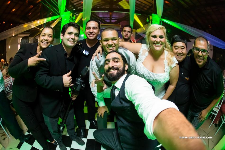 0757_Casamento Daiana e Carlos