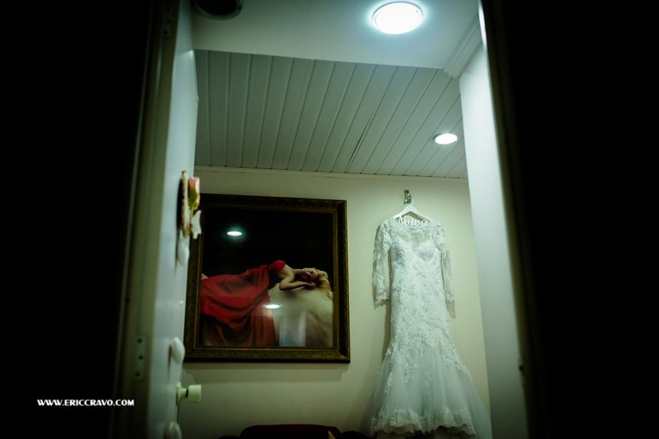 0006_Casamento Jaqueline e Fernando